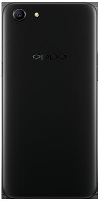 Hình ảnh OPPO A83 - shop.oppomobile.vn