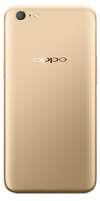 Hình ảnh OPPO A71 - shop.oppomobile.vn