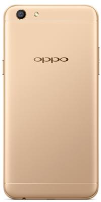 Hình ảnh OPPO F3 - shop.oppomobile.vn
