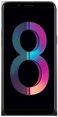 Hình ảnh OPPO A83 (2018) 16GB - shop.oppomobile.vn