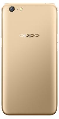 Hình ảnh OPPO A71K - shop.oppomobile.vn