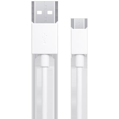 Hình ảnh Mirco USB 2.0 - shop.oppomobile.vn