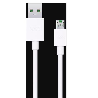 Hình ảnh Micro USB 7 Pin - shop.oppomobile.vn